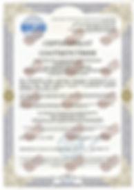 Проектная документация