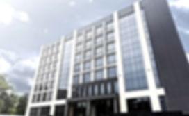 Заказать проект дома, коттеджа, офисного центра, автосервиса, автомойки , АЗС, бизнес центра, общественных и жилых зданий