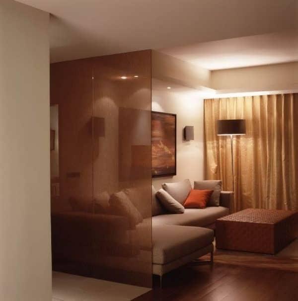 Шторы для зонирования комнаты купить