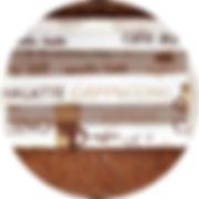 Рулонные шторы купить заказать по размеру  с установкой монтаж производство недорого в одинцово