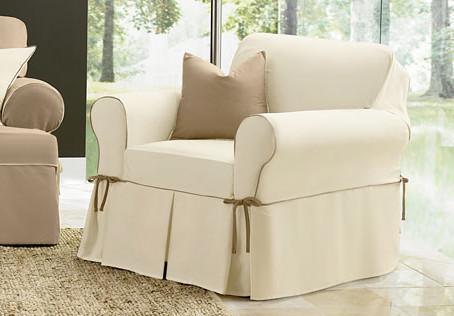 Как вернуть былой уют вашей любимой мебели?