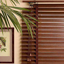 Горизонтальные система OLD System .Рулонные шторы на пластиковые и деревянные окна любые размеры. Система ZEBRA (день-ночь). Системаистемы DUAL .Рулонно-кассетные шторы. Купить недорого.