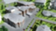 Многоквартирный дом проект 02.jpg