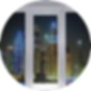 Рулонные шторы с принтом фотопечатью со своим фото со своей картинкой купить заказать по размеру  с установкой монтаж производство недорого в одинцово