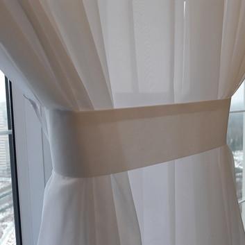Шторы на панарамные окна Одинцово заказать 2.jpg