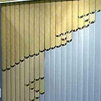 Вертикальные жалюзи Рулонные шторы на пластиковые и деревянные окна любые размеры. Система ZEBRA (день-ночь). Системаистемы DUAL .Рулонно-кассетные шторы. Купить недорого.