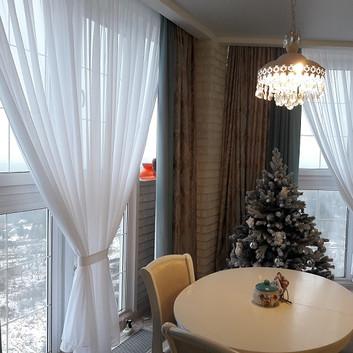 Шторы на панарамные окна Одинцово заказать 1.jpg