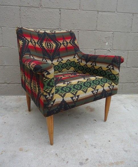 Перетяжка стульев и кресел Одинцово