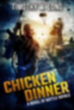 Chicken-Dinner-Kindle.jpg