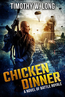 Chicken-Dinner-Kindle.jpg