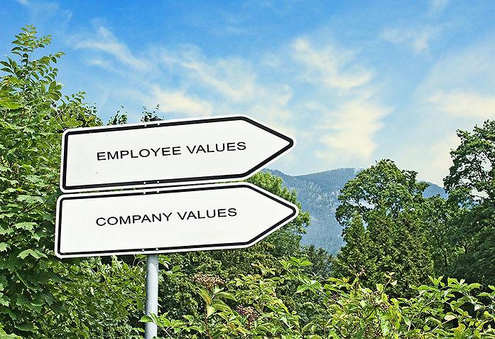 Employee and company values.jpg