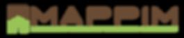 logo mappim