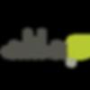 Logo-alila-gris-01.png