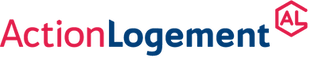 logo AL_RVB-01.png