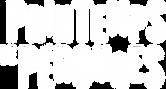 logo-festival-printemps-perouges-white-0
