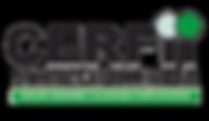 logo cerfii.png