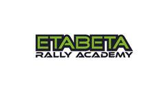 rally academy.jpg