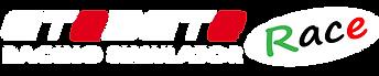 Logo etabetarace 2020 fondo scuro.png