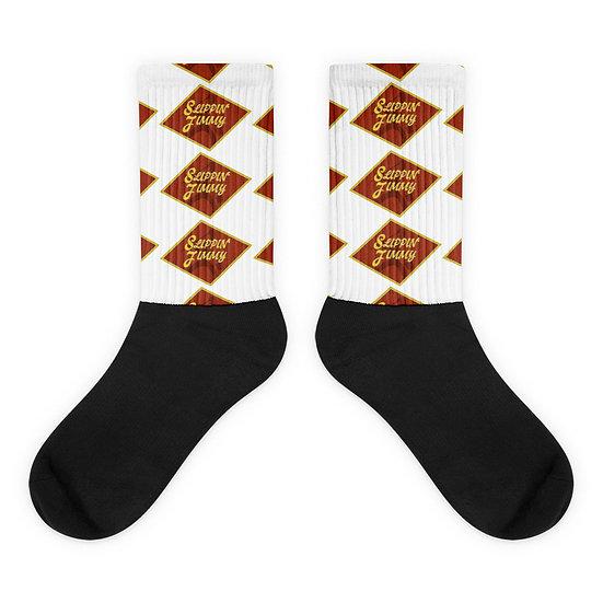 Slippin' Jimmy - Socks