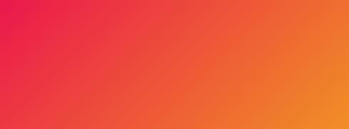 tlo_gradient.png