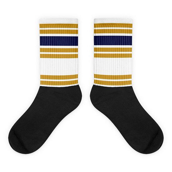Buffalo Sabres Third - Socks