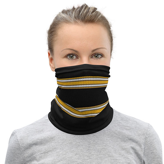 Pittsburgh Steelers - Neck Gaiter
