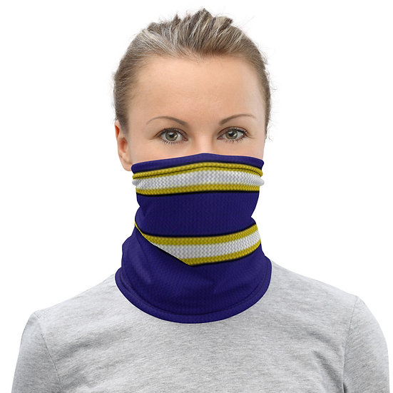 Baltimore Ravens - Neck Gaiter