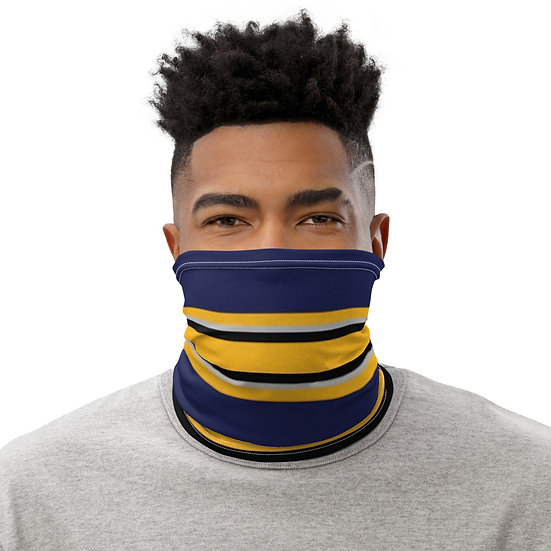 Buffalo Sabres Home - Neck Gaiter