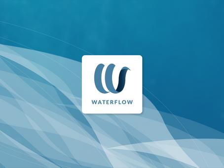 Projekt Waterflow