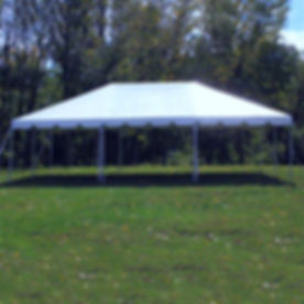 Tents for Rent, The Party Rental Place, Southington, CT