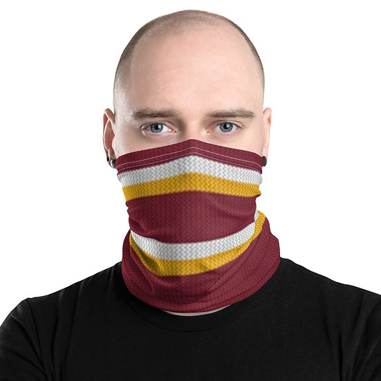 Washington Redskins - Neck Gaiter