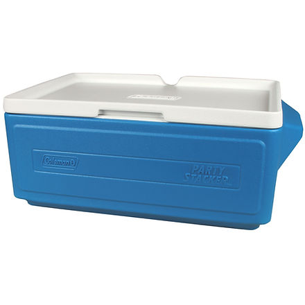 Party Supplies, Trash Cans, Lighting, Coolers, Fans, Heaters, The Party Rental Place, Southington, C