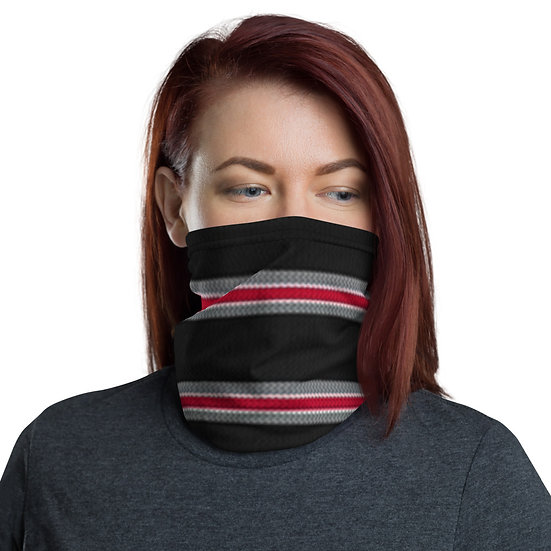 Atlanta Falcons - Neck Gaiter