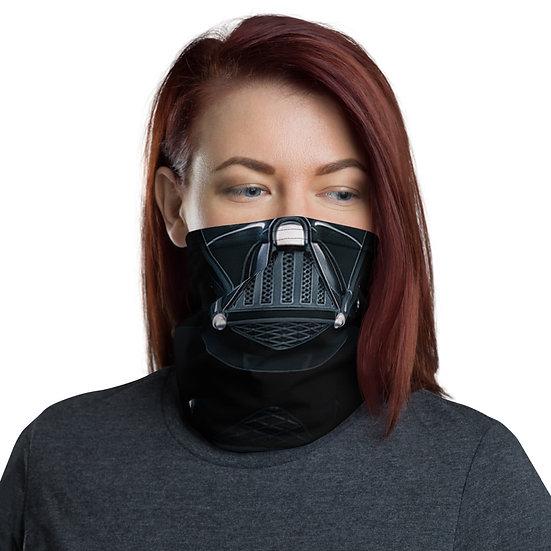 Darth Vader Mask - Neck Gaiter