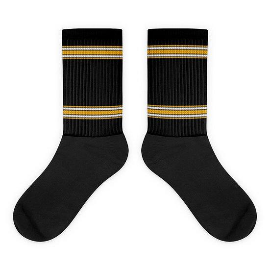 Pittsburgh Steelers - Socks
