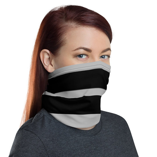 LA Kings Third - Neck Gaiter