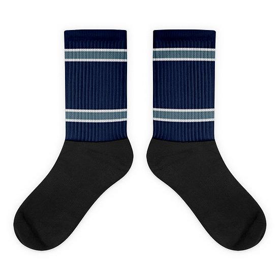 Dallas Cowboys - Socks