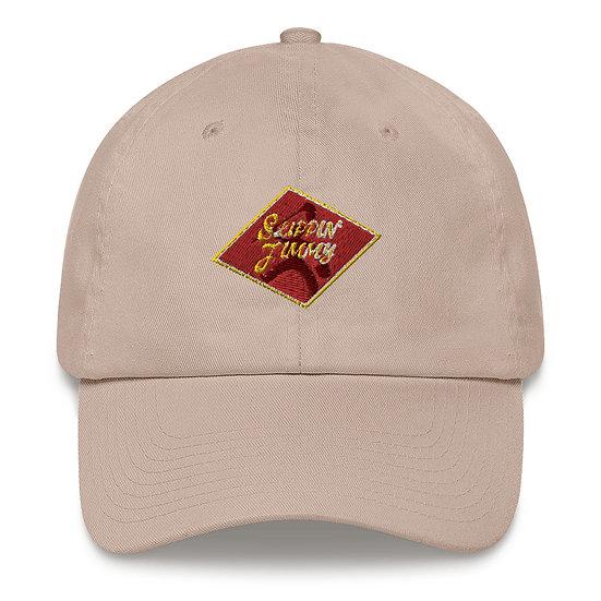 Slippin' Jimmy - Dad hat