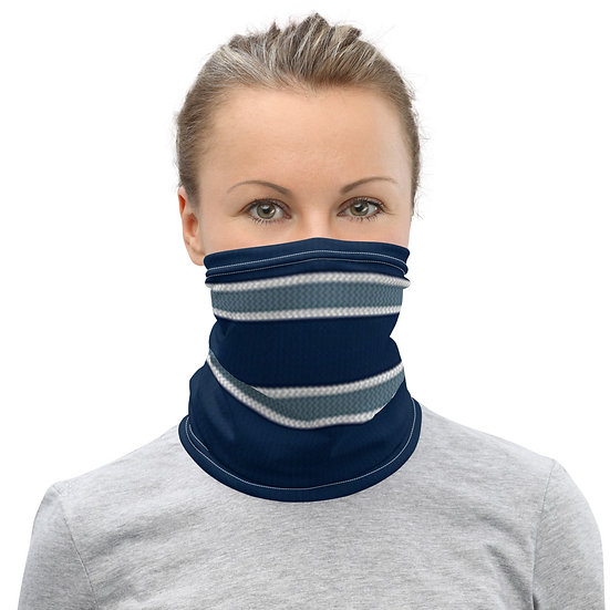 Dallas Cowboys - Neck Gaiter