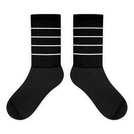 New York Islanders Third - Socks