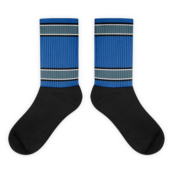 Detroit Lions - Socks