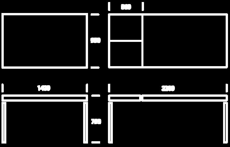 ingenia-prisma-ai_工作區域 1.png