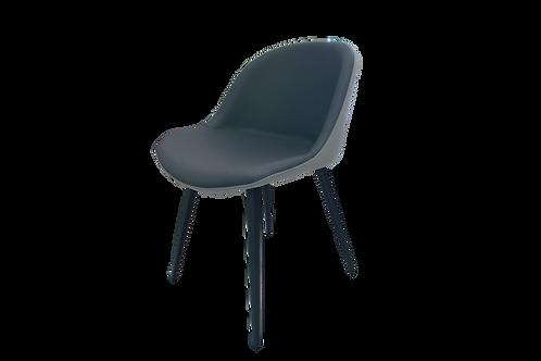 SONNY S-Q椅