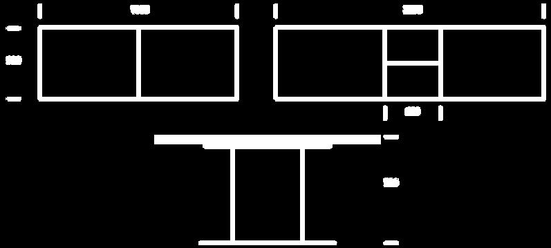 venjakob-et634-ai-1_工作區域 1.png