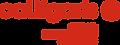 calligaris-logo.png