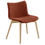 Thumbnail: FENICE 椅