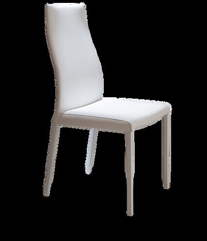 BLITZ 環保皮椅