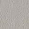 midj-sonnypb q-colour ash grey_工作區域 1.pn