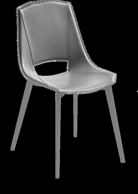EVA 環保皮椅