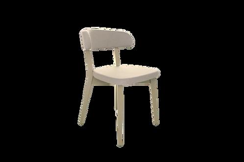 SIREN 椅